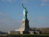 newyork2009